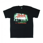 Slipknot rock band t shirts Vintage styles screen S-2XL [Easyriders]