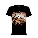 Pink Floyd rock band t shirts or long sleeve t shirt S M L XL XXL [2]