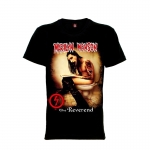 Marilyn Manson rock band t shirts or long sleeve t shirt S M L XL XXL [2]