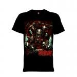 Slipknot rock band t shirts or long sleeve t shirt S M L XL XXL [16]