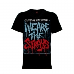 Sleeping With Sirens rock band t shirts or long sleeve t shirt S M L XL XXL [10]
