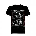 The Clash rock band t shirts or long sleeve t shirt S M L XL XXL [2]