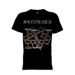 Black Veil Brides rock band t shirts or long sleeve t shirt S M L XL XXL [4]