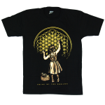 Bring Me The Horizon rock band t shirts or long sleeve t shirt S M L XL XXL [3]