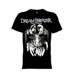 Dream Theater rock band t shirts or long sleeve t shirt S M L XL XXL [2]