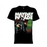 Mayday Parade rock band t shirts or long sleeve t shirt S M L XL XXL [2]