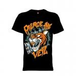 Pierce The Veil rock band t shirts or long sleeve t shirt S M L XL XXL [3]
