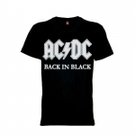 AC/DC rock band t shirts or long sleeve t shirt S M L XL XXL [27]