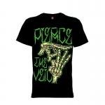 Pierce The Veil rock band t shirts or long sleeve t shirt S M L XL XXL [5]