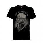 Black Sabbath rock band t shirts or long sleeve t shirt S M L XL XXL [6]