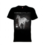 Deftones rock band t shirts or long sleeve t shirt S M L XL XXL [2]