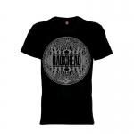 Radiohead rock band t shirts or long sleeve t shirt S M L XL XXL [3]