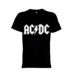 AC/DC rock band t shirts or long sleeve t shirt S M L XL XXL [29]