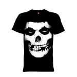 Misfits rock band t shirts or long sleeve t shirt S M L XL XXL [7]
