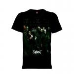 Slipknot rock band t shirts or long sleeve t shirt S M L XL XXL [11]