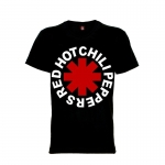 Red Hot Chili Peppers rock band t shirts or long sleeve t shirt S M L XL XXL [6]