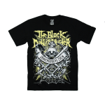 Black Dahlia rock band t shirts cotton100% S-2XL [NTS]
