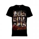 Slipknot rock band t shirts or long sleeve t shirt S M L XL XXL [15]