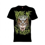 Bring Me The Horizon rock band t shirts or long sleeve t shirt S M L XL XXL [10]