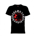 Red Hot Chili Peppers rock band t shirts or long sleeve t shirt S M L XL XXL [5]