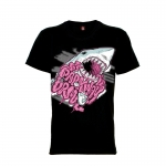 Parkway Drive rock band t shirts or long sleeve t shirt S M L XL XXL [3]