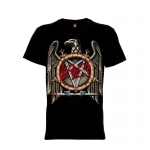 Slayer rock band t shirts or long sleeve t shirt S M L XL XXL [7]