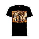 Motley Crue rock band t shirts or long sleeve t shirt S M L XL XXL [2]