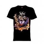 Pink Floyd rock band t shirts or long sleeve t shirt S M L XL XXL [7]