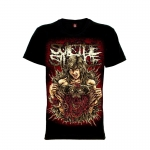 Suicide Silence rock band t shirts or long sleeve t shirt S M L XL XXL [8]