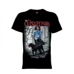 The Doors rock band t shirts or long sleeve t shirt S M L XL XXL [THEDOOR0733]