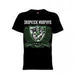 Dropkick Murphys rock band t shirts or long sleeve t shirt S M L XL XXL [3]