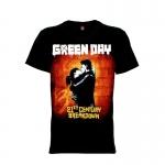 Greenday rock band t shirts or long sleeve t shirt S M L XL XXL [5]