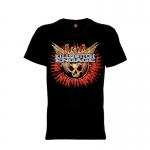 Killswitch Engage rock band t shirts or long sleeve t shirt S M L XL XXL [1]