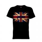 Asking Alexandria rock band t shirts or long sleeve t shirt S M L XL XXL [6]