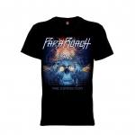 Papa Roach rock band t shirts or long sleeve t shirts S-2XL [Rock Yeah]