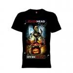Radiohead rock band t shirts or long sleeve t shirt S M L XL XXL [1]
