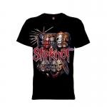 Slipknot rock band t shirts or long sleeve t shirt S M L XL XXL [14]