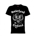 Motorhead rock band t shirts or long sleeve t shirt S M L XL XXL [7]