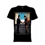 Pink Floyd rock band t shirts or long sleeve t shirt S M L XL XXL [4]