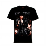 Elvis Presley rock band t shirts or long sleeve t shirt S M L XL XXL [3]