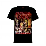 Cannibal Corpse rock band t shirts or long sleeve t shirt S M L XL XXL [1]