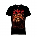 Slayer rock band t shirts or long sleeve t shirt S M L XL XXL [12]