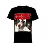 Mayday Parade rock band t shirts or long sleeve t shirt S M L XL XXL [1]