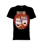 Motley Crue rock band t shirts or long sleeve t shirt S M L XL XXL [4]