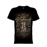 Nightwish rock band t shirts or long sleeve t shirt S M L XL XXL [8]