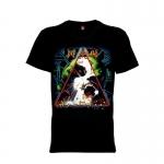 Def Leppard rock band t shirts or long sleeve t shirt S M L XL XXL [3]
