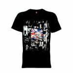 Sex Pistols rock band t shirts or long sleeve t shirt S M L XL XXL [3]