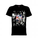 Sex Pistols rock band t shirts or long sleeve t shirt S M L XL XXL [3]