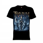 Trivium rock band t shirts or long sleeve t shirt S M L XL XXL [3]