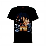Queen rock band t shirts or long sleeve t shirt S M L XL XXL [2]